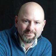 Matt Poepsel, PhD