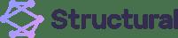 Logo color - no R