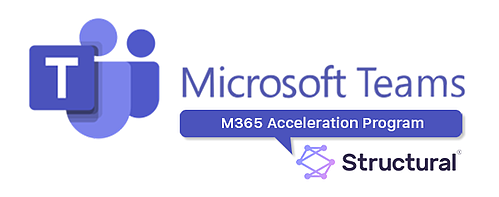 Microsoft Teams_Accel Program-1