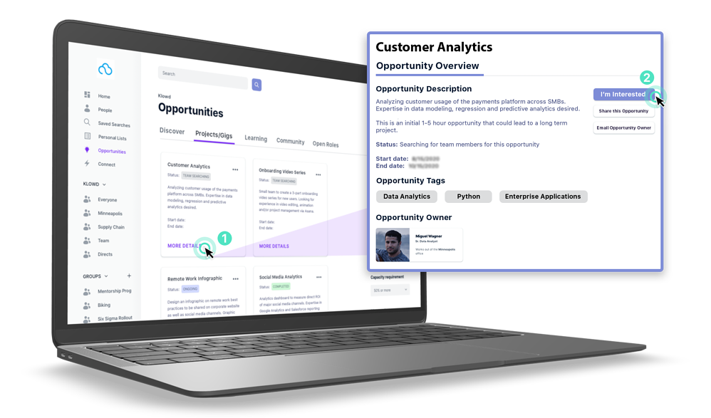 Opportunities_Projects_Customer Analytics-1