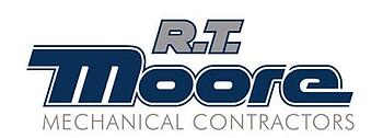 R.T. Moore Logo