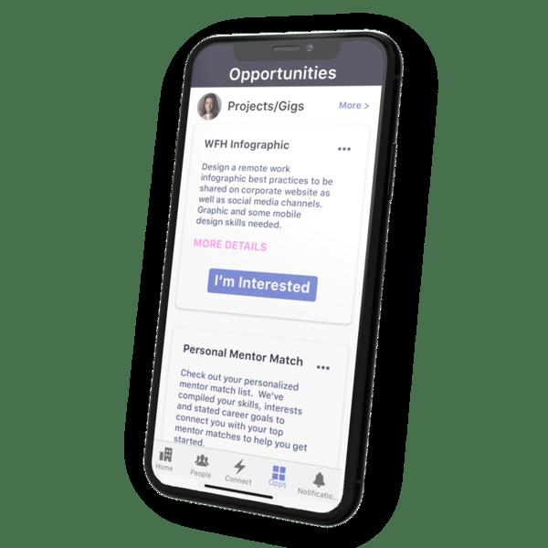 WFH + Mentorship_iphone