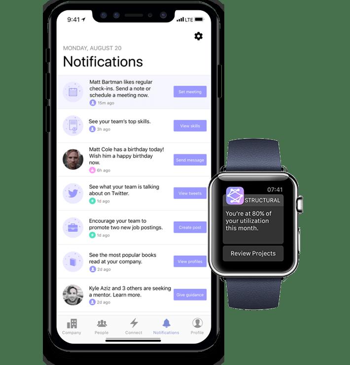 activate-phone-plus-watch