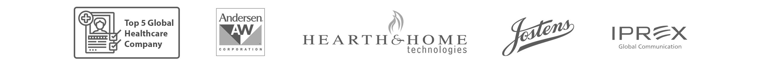 Customer_Logos_Single_Line_BW