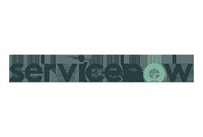ServiceNow