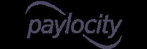 logo-paylocity