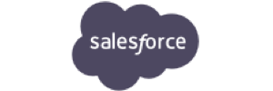 logo-saleforce