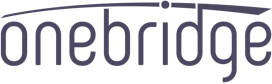 one bridge logo