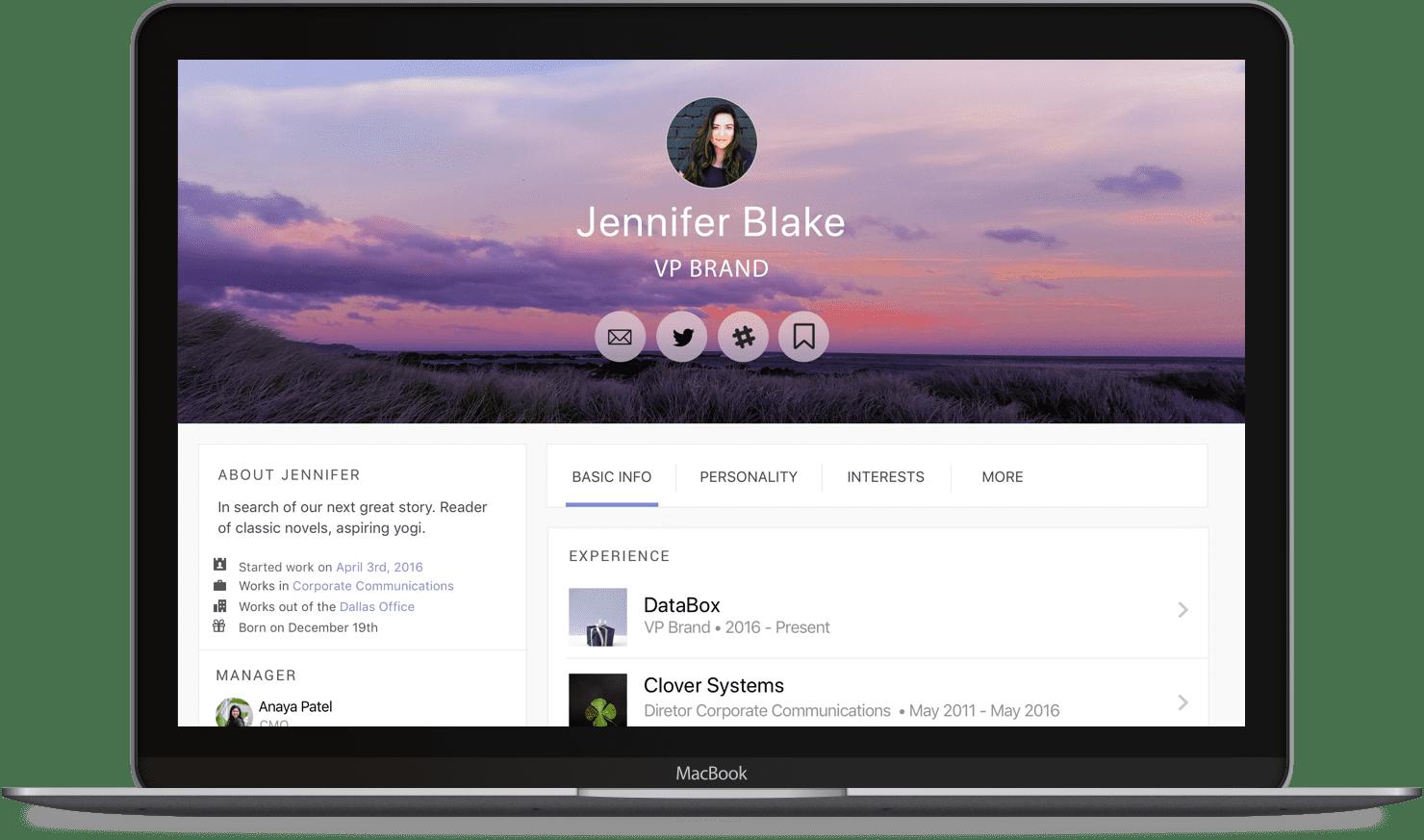 jennifer-profile-desktop