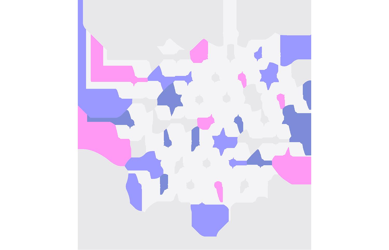confetti-homepage_60%rect